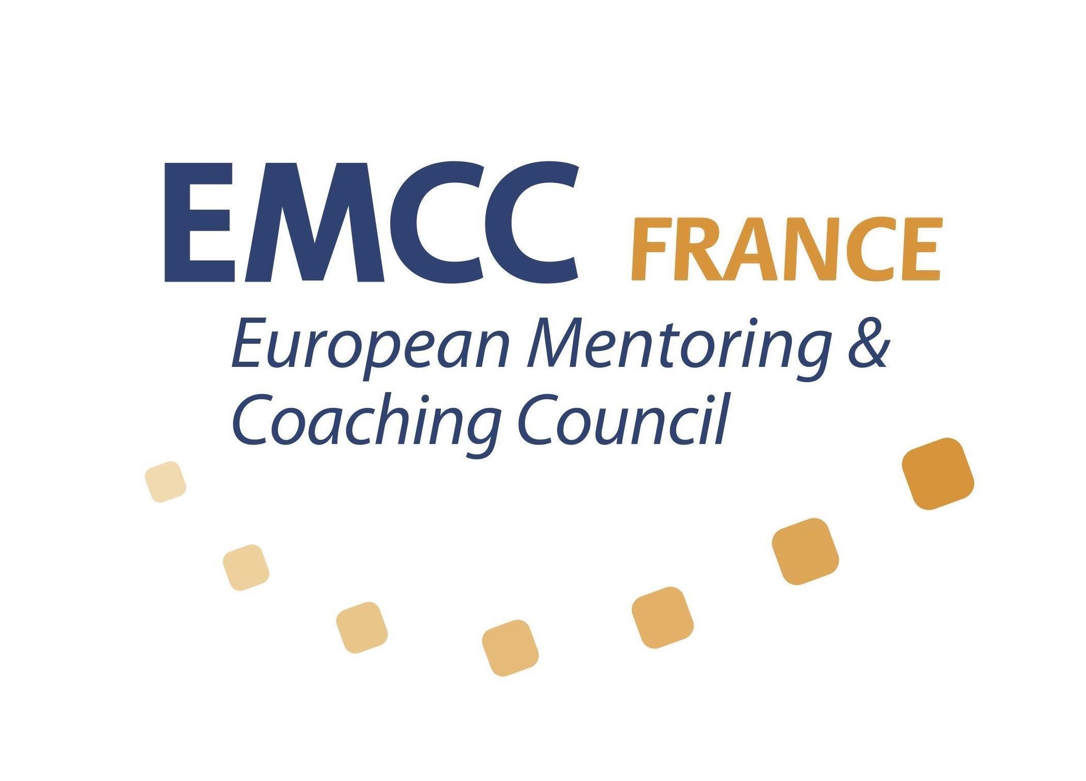 code de déontologie LOGO Fédération EMCC