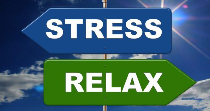 Kundalini yoga et stress