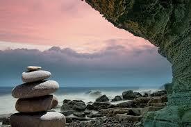 Kundalini yoga et atelier Feng Shui pour réharmoniser, rééquilibrer la circulation d'énergie @ Château Beauval, Bassens, France | Juillac | Nouvelle-Aquitaine | France