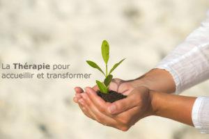 Tantra Rencontre - 24.25.26 mai 2019 @ Chateau LAROQUE | Juillac | Nouvelle-Aquitaine | France