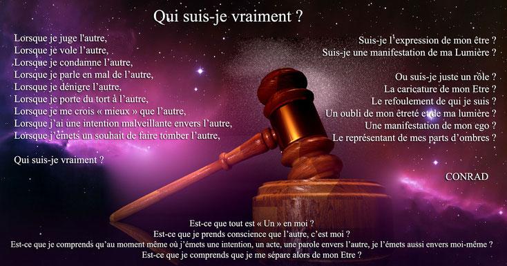 Qui suis-je ? samedi 6 avril 2018  de 13h à18h à Bègles @ Terre essencielle | Bègles | Nouvelle-Aquitaine | France