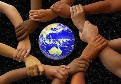 méditation 21 février 2020 voyage avec l'esprit de la terre