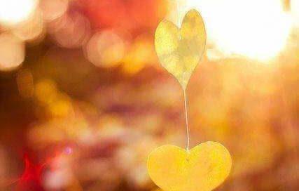 l'énergie du coeur avec mantra Akal