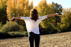 Soirée méditation 30/10/2020 @ Ecole maternelle | Fargues-Saint-Hilaire | Nouvelle-Aquitaine | France