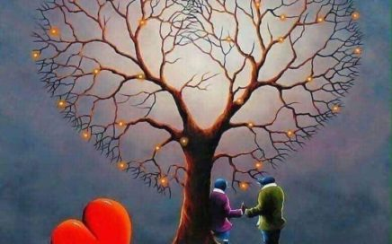 Mantra Dharti Hai entre terre et ciel